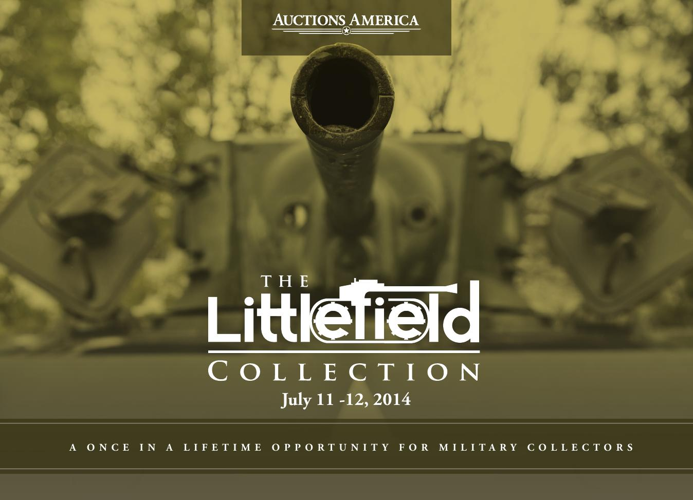 The Littlefield Collection
